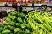 新鲜果蔬有多重要 健康背后的营养学