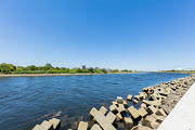 千年排水系统沿用至今 技术与产品应重视长期使用