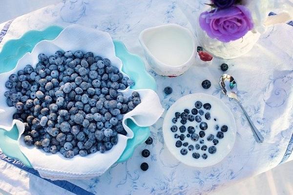 越甜的水果含糖量越高?真相没那么简单