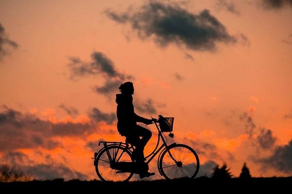 生命在于运动 更在于尽早运动